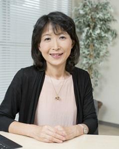 増田 幸子